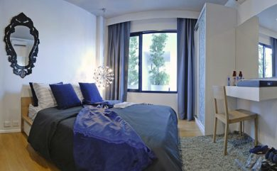 Blocs-77-Bangkok-condo-1-bedroom-for-sale-1