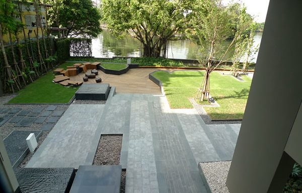 Blocs-77-Bangkok-condo-for-sale-canal-walk-2