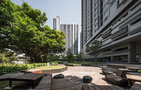 Blocs-77-Bangkok-condo-for-sale-common-area