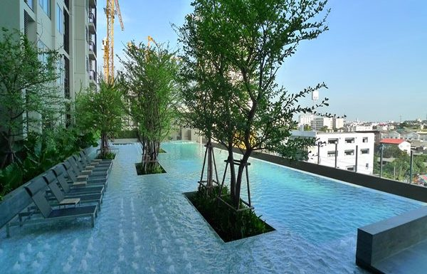 Blocs-77-Bangkok-condo-for-sale-swimming-pool-2