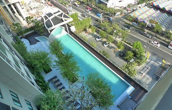 Blocs-77-Bangkok-condo-for-sale-swimming-pool-3