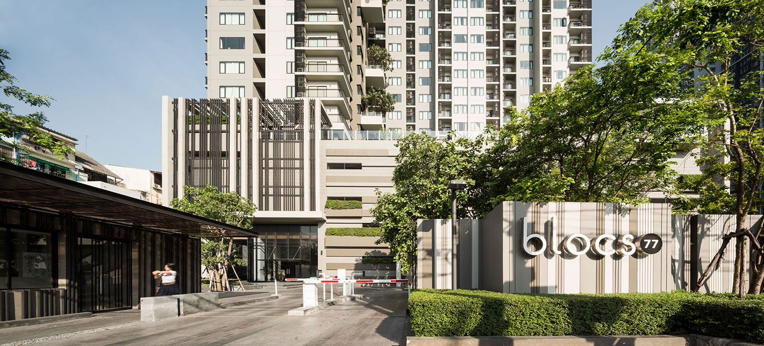 Blocs-77-Bangkok-condo-for-sale-2