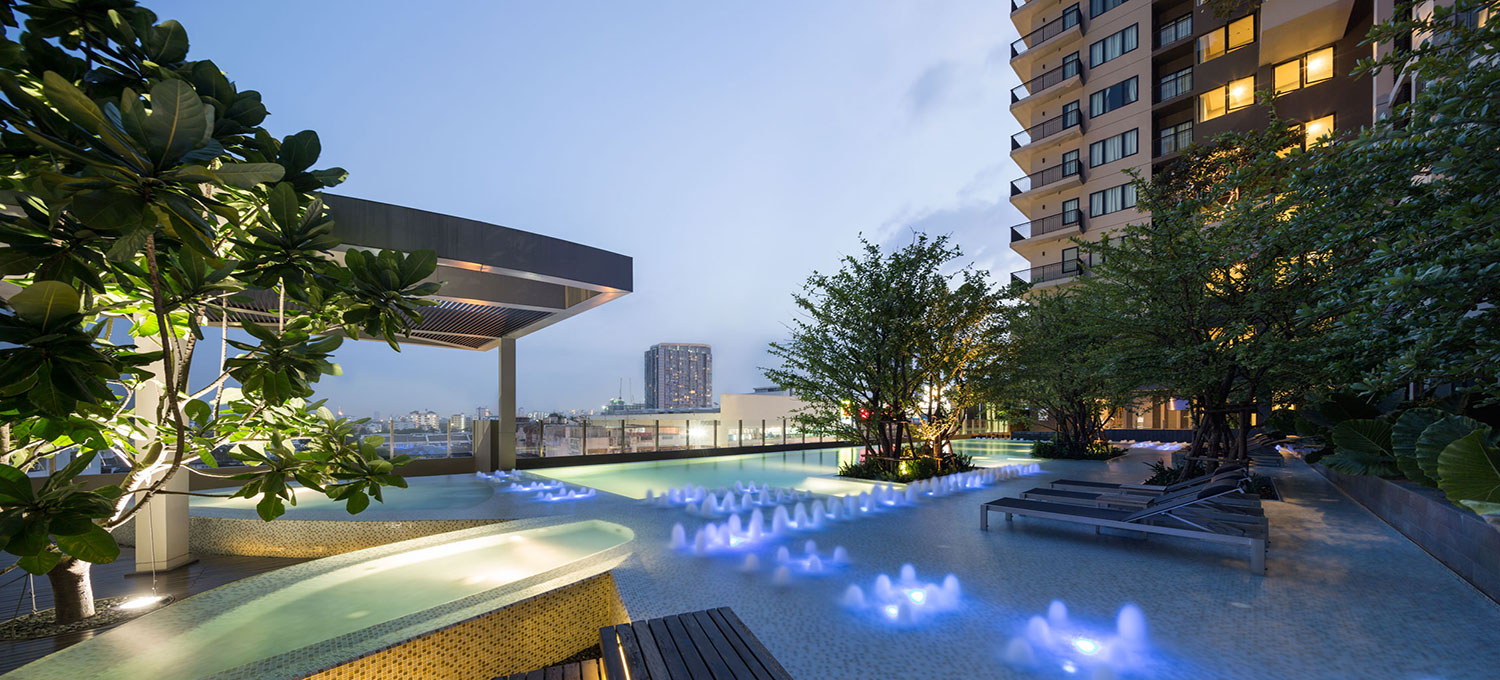 Blocs-77-Bangkok-condo-for-sale-3