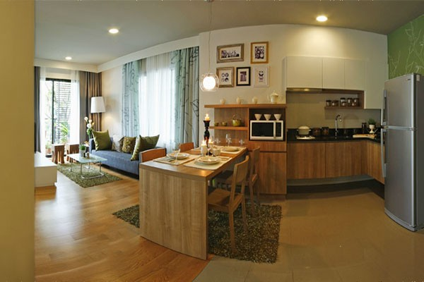 Blocs-77-Bangkok-condo-2-bedroom-for-sale-4